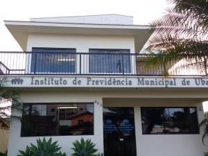 11/01/2018 – Eleição Diretoria Executiva